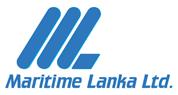 Maritime Lanka